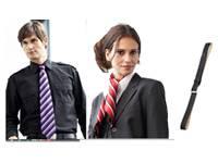 Krawatten & Gürtel