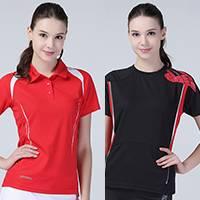 Damen-Sport-Shirts
