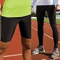Damen-Sport-Hosen