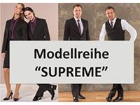 Reihe Supreme