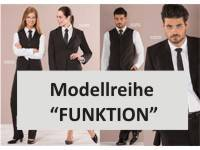 Reihe Funktion