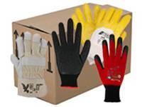 Handschuhe VOLLE KARTONS
