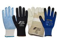 Handschuhe EINZELPAAR-ABN.