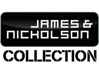 James&Nicholson Collection