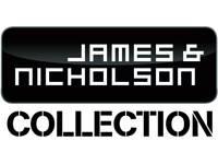 James&Nicholson Collection