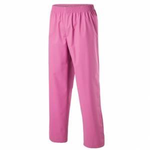 OP-Schlupfhose - Exner 330-75-43 - Unisex - Pink