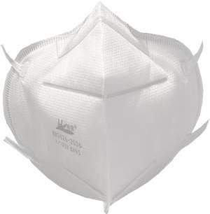 FFP2- / KN95 - Atemschutzmaske - SAVE - ohne Ventil - hochwertige Qualität, zertifiziert