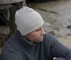 Wintermütze - Fashion Hit Hat 344.34 - RC44