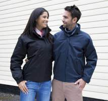 Channel Jacket - 811.33 - RT221