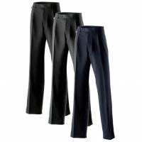 Herren-Hose - Exner Comfort-Bi-Stretch 600-50